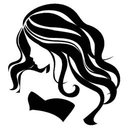 טיפול הארכת שיער