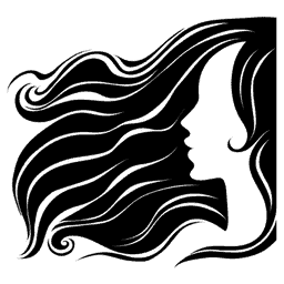 טיפול מילוי שיער דליל