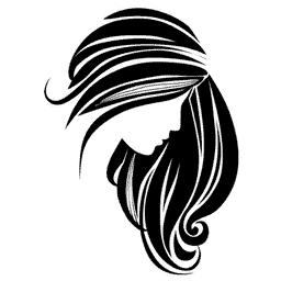 טיפול תוספות שיער