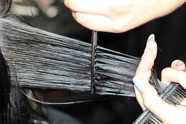 hairdressing-1516352_640